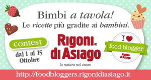 http://foodbloggers.rigonidiasiago.it/wp-content/uploads/2013/10/Banner.RIGONI_RicetteBambiniCONTEST-foodblogger_300x160px.jpeg