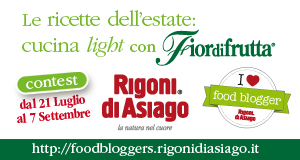 http://foodbloggers.rigonidiasiago.it/wp-content/uploads/2014/07/Banner.jpeg
